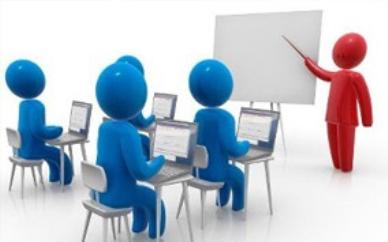 海南思源专业办公自动化培训学校