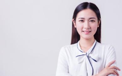 云南企业培训 昆明姜泓吟学校谈领导力